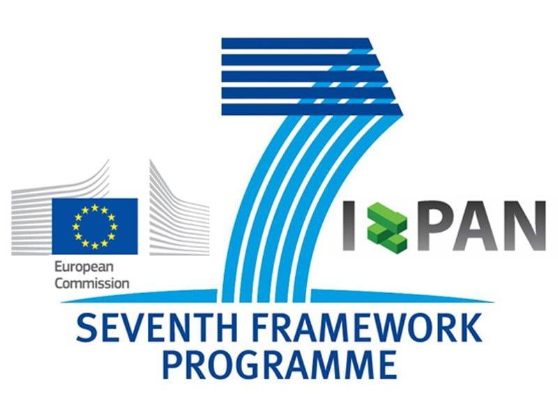 IDP se adjudica el proyecto de investigación I-PAN de la UE