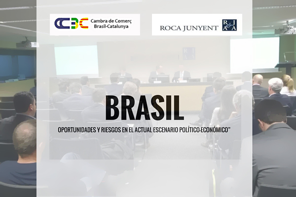 coloquio-brasil
