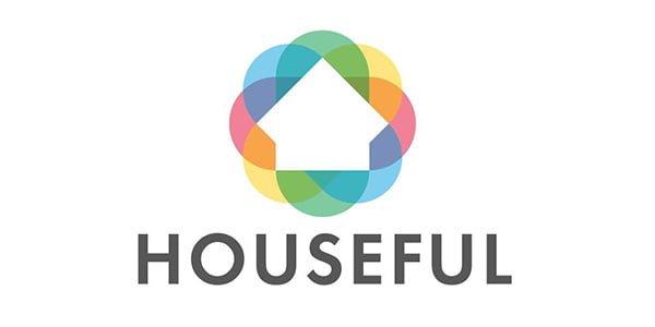 HOUSEFUL: Soluciones y servicios circulares innovadores en el sector de la vivienda