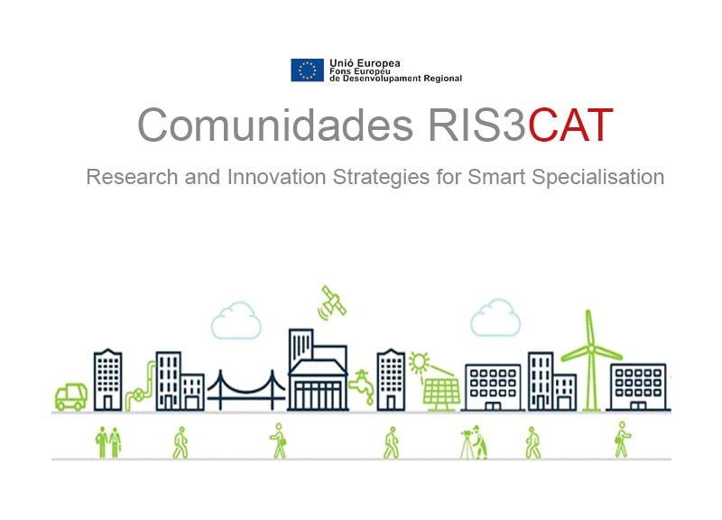 IDP participa en el proyecto de investigación industrial e innovación activ4.0