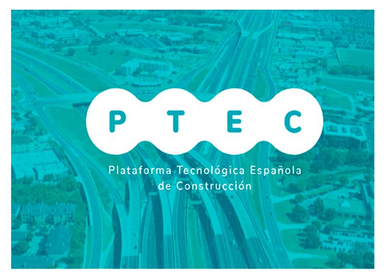 IDP se asocia a la Plataforma Tecnológica Española de Construcción