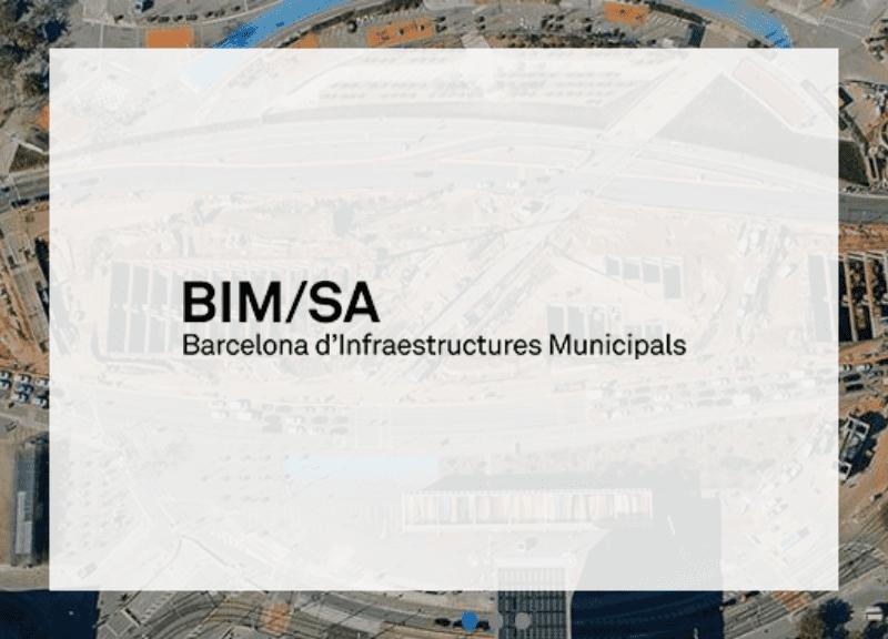 IDP ha sido adjudicataria del acuerdo marco para la contratación de servicios de dirección de obras de infraestructuras de BIM/SA