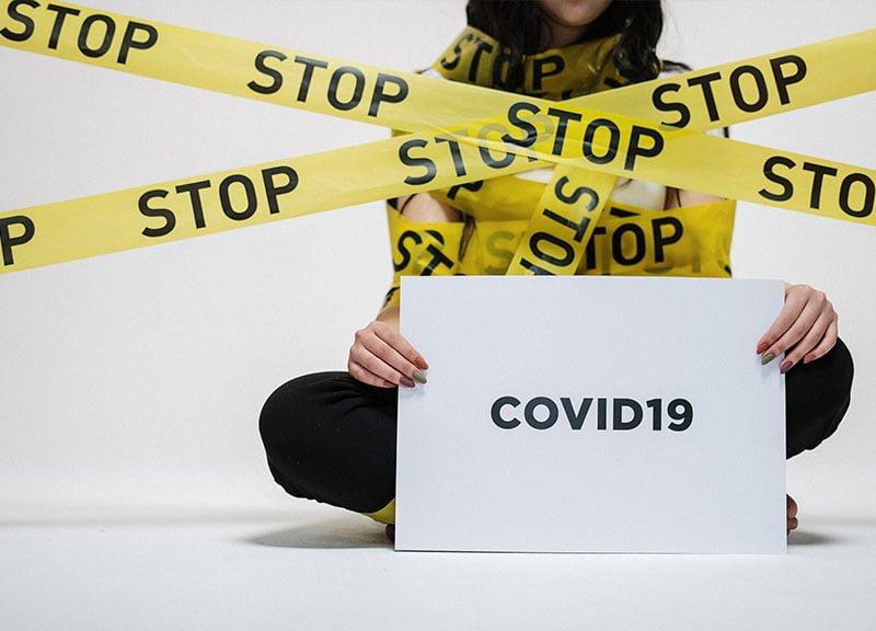 COVID_2_WEB