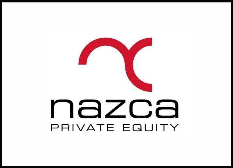 NAZCA CAPITAL entra como accionista en IDP para acelerar su plan de crecimiento