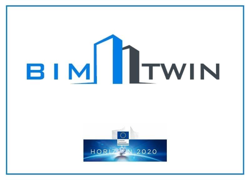 WEB_bin2twin