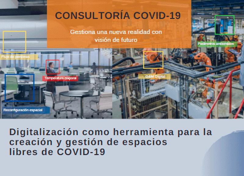 CONSULTORÍA-COVID-19_BLOG