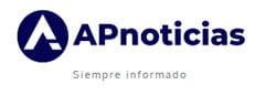 Grupo IDP de España se adjudica proyecto de nueva sede del Archivo General en Perú