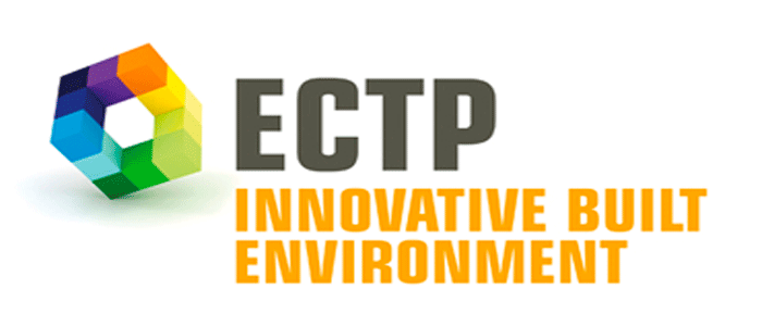 IDP nuevo miembro de la Plataforma Tecnológica Europea de la Construcción (ECTP)