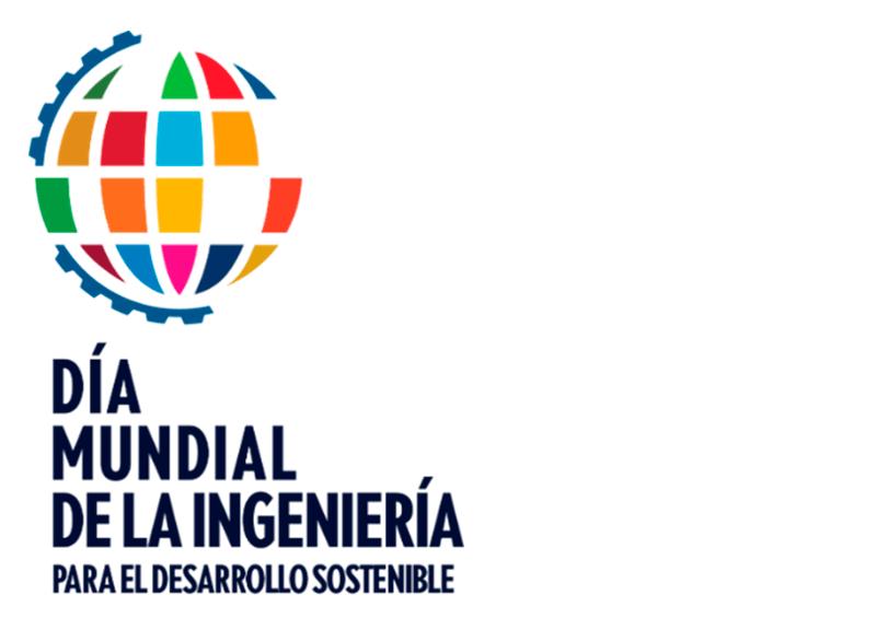 Dia Mundial de la Ingenieria_BLOG