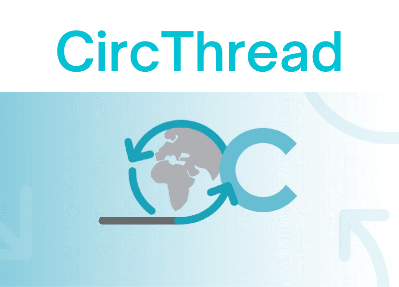 CircThread web
