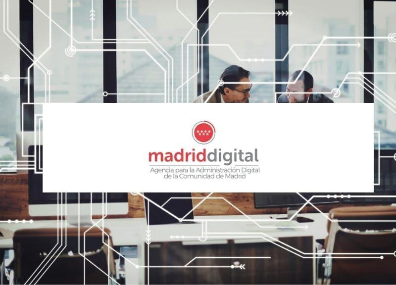 CENTRO DE INNOVACIÓN DIGITAL DE LA COMUNIDAD DE MADRID2_web